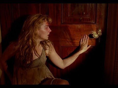 Vestron GOTHIC (2017) Blu-ray Trailer HD [Exclusive]