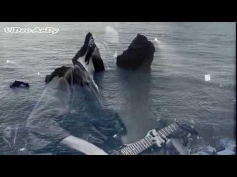 Laura Pausini & Biagio Antonacci - Tra te e il mare