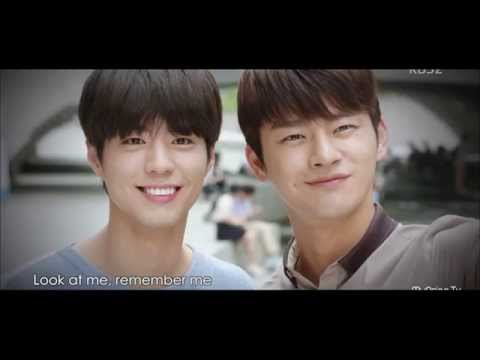 I Remember You (너를 기억해) OST - Remember by Dear Cloud (MV) Mp3