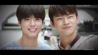 i remember you 너를 기억해 ost remember by dear cloud mv