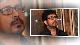 pijush ganguly Biography | actor of pijush ganguly | pijush ganguly,