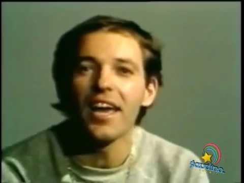 Vasco Rossi -Quindici anni fa 1979- Remastered Audio&Video by GAUDINOIdea!!
