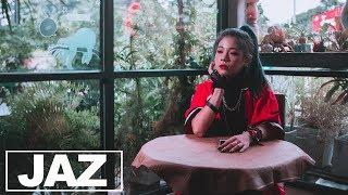 เขาไปแล้ว - WONDERFRAME (Feat. อาม ชุติมา) (Cover)I เนเน่ย์ X ป๋อมแป๋ม & Jaz Studio [4K]