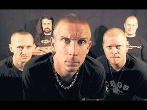 Clawfinger - Biggest & The Best