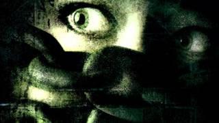 Aaron Campbell & Steve Bernard- EXECUTION