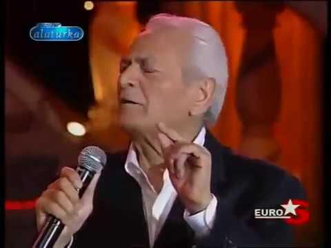 Adnan Senses Ne Fayda Youtube