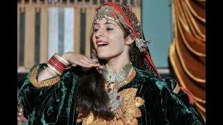 Gambar cover Khudara mai wantam khata kya mai yaaro |kashmir song| KASHMIRI WEDDING SONGS  by Reshma Rashid