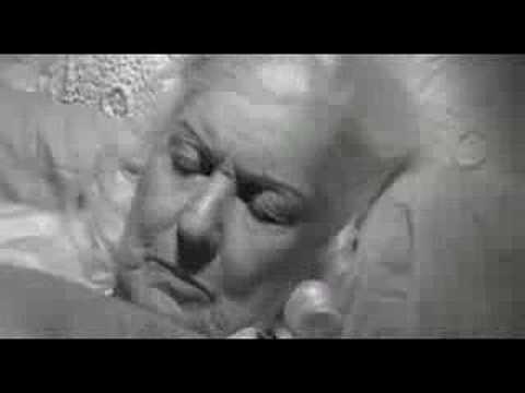My Winnipeg - Official Trailer
