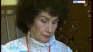 Вести-Псков 11.04.16 11-30(, 2016-04-11T09:19:35.000Z)