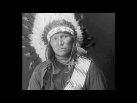 BigTree  -  Standing Rock (Reggae track)