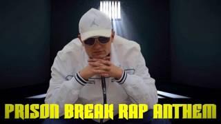 MC Sobieski ft. Czyszy - Prison Break Rap Anthem