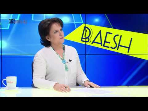 Баян Есентаева-Максаткызы: «Многие женщины после признавались мне, что их дома бьют»