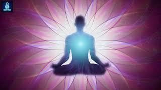 Strengthen Your Confidence : Reprogram Your Subconscious - Meditation For Success & Achievement