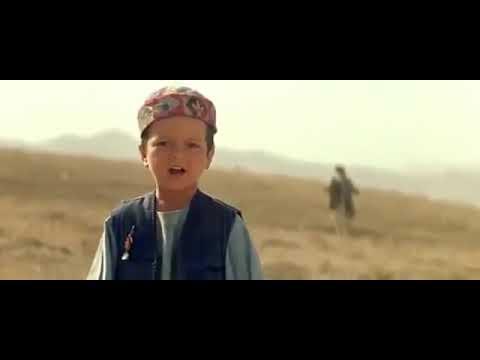 Download #beast of war(1988) Afghan battle Field