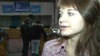 SMILA.TV - ефір від 23 листопада 2011р.