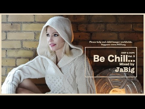 Chill Out Music Mix - Meditation, Ambient, Dream, Sleep, Yoga, Pilates Continuous Playlist