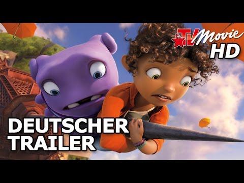 home---ein-smektakulÄrer-trip-hd-trailer-deutsch-//-start-26.03.2015