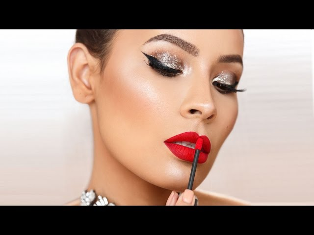 Best Beauty Vloggers 2016 Fashionista
