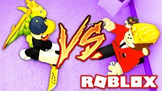 WINNER GETS THE FIRST GODLY EVER!! *1v1* (Roblox MM2)