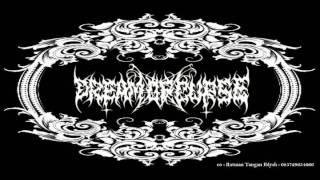 Dream of curse - anoman obong (Javanesse Black Metal)