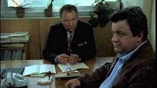 Неудоный человек  2 серия  1978