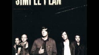 03. Simple Plan - The end [Simple Plan]