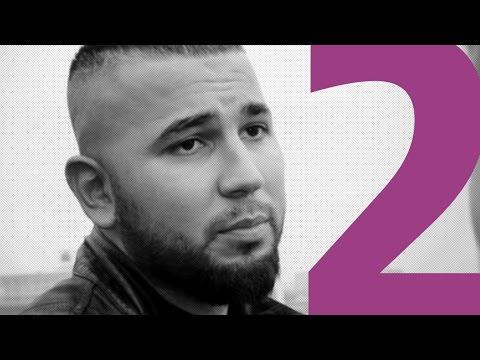 RAP & ISLAMismus #2: SadiQ - Der muslimische Rapper