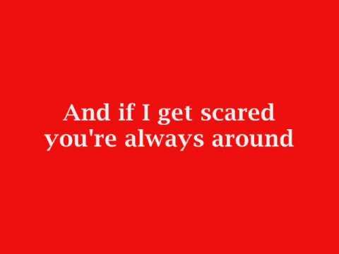Sonny & Cher - I Got You Babe - 1965