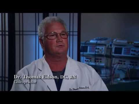 Migraine Miracle – Discovery Channel July 2014 – 6 min segment