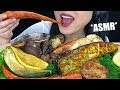 Download Video ASMR VEGGIE PLATTER + Spicy Chili Dip (Eating Sounds)   먹방 NoTalking ASMR Phan MP4,  Mp3,  Flv, 3GP & WebM gratis