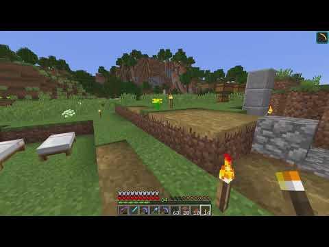 Minecraft Mindcrack Video - S6E140 - Steroids (Minecraft Videos) thumbnail