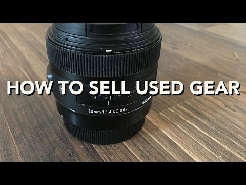 how-to-sell-your-used-camera-gear-(and-where!)