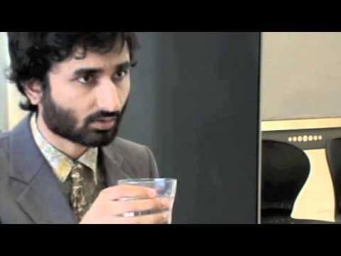 JMoFest 2010 Interview Psychosis