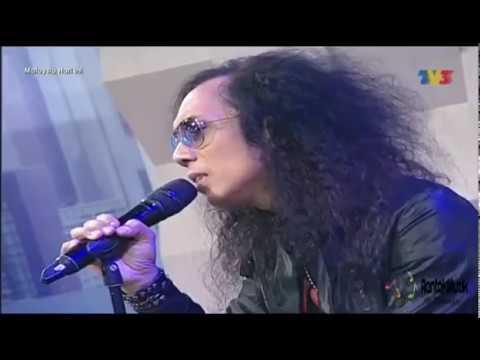 Junction - Akan Ku Kenang 2017 (Live)