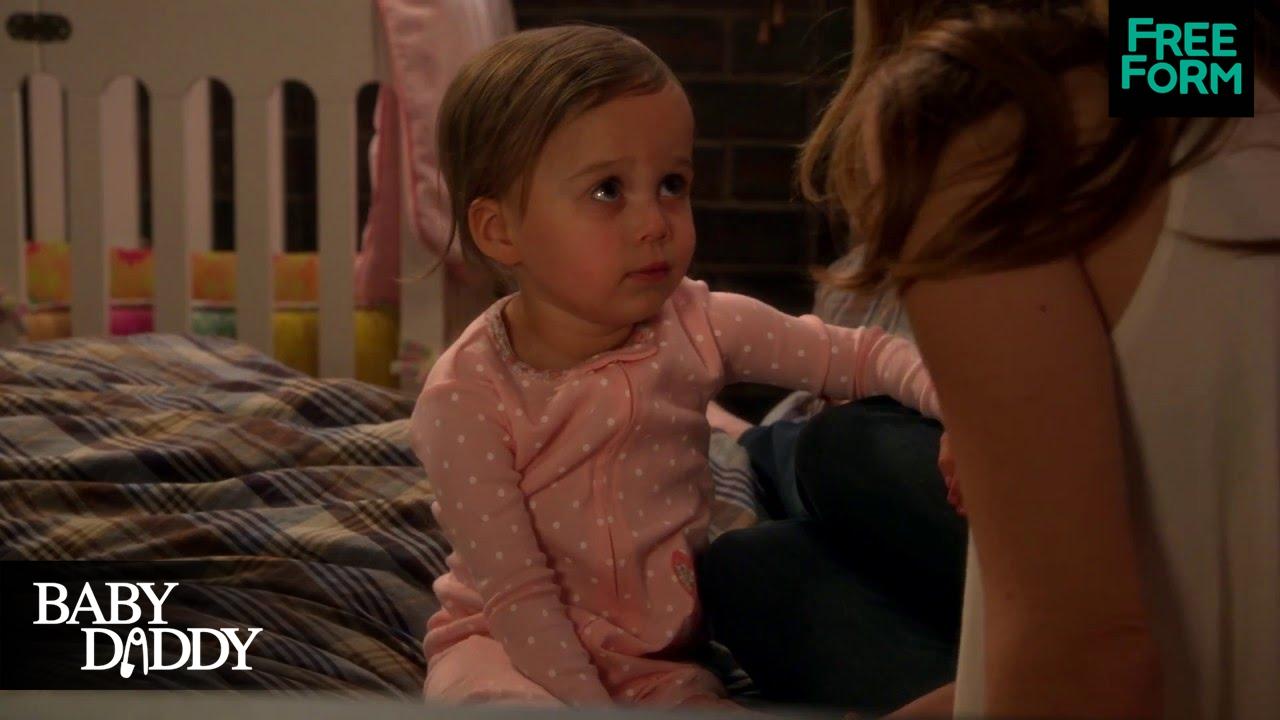 Download Baby Daddy   Season 5, Episode 10 Sneak Peek: Wake Up   Freeform