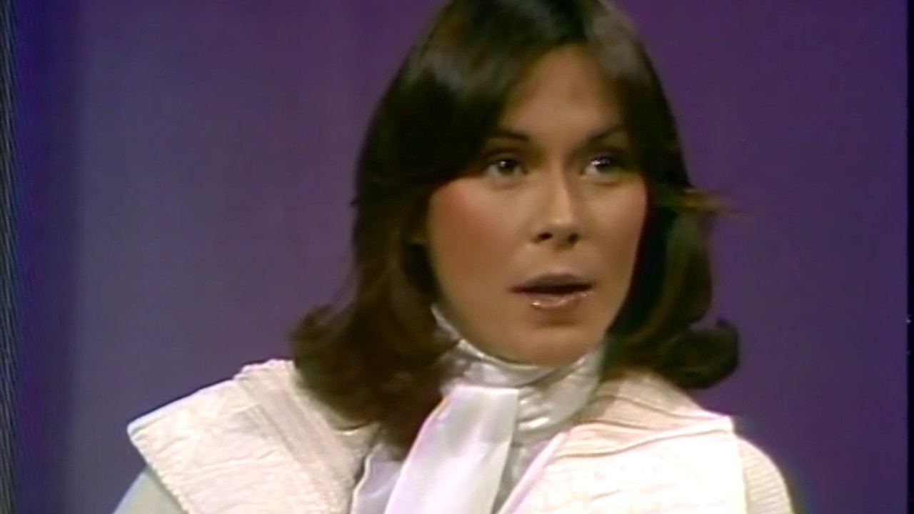 kate jackson and andrew stevens the marriage lasted three