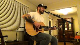 Mom - Garth Brooks (Full Version, cover by Todd Thompson)