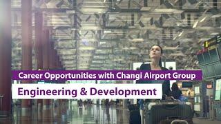 Engineering & Development