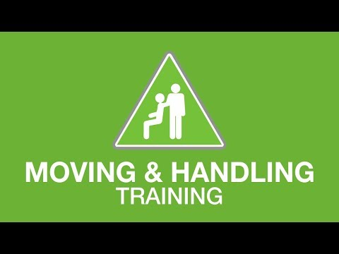moving and handlingx Hi, does anyone know where you can get advice/training on moving the person you care for i am really struggling with lifting and moving my partner, i have asked social services but they don't know.