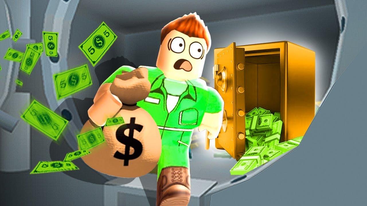 Banker Player