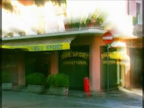 Bar Sport Loreo (filmmaker massimo colombo)