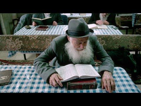 【ユダヤの格言・教え】ユダヤ人は3歳からこれを聞かされるらしい
