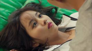 LETS FIGHT GHOST Ep 14 – Look at You Lovebirds
