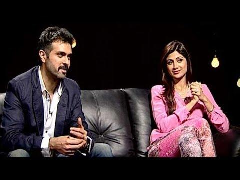 Harman Baweja : Bipasha Basu is the hottest star in bollywood | Dishkiyaoon
