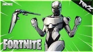 XBOX ONE EXCLUSIVE SKIN COMING BUT... | Free PSN Fortnite Pack 3 (Fortnite Battle Royale Free Skin)