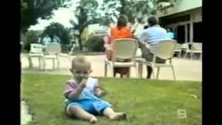 Pommentary: Episode 7: Australia's Naughtiest Home Videos