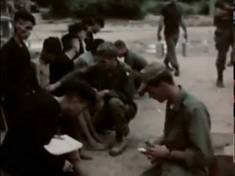Vietnam! Vietnam! John Ford