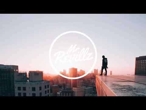 Paul Mayson - Letting You Go