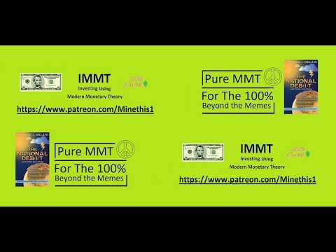 Investing MMT BitCoin Analysis Update Dec 28 2017