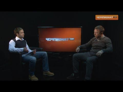 Железная ставка. Кастинг. Николай Емельяновиз YouTube · Длительность: 1 мин1 с